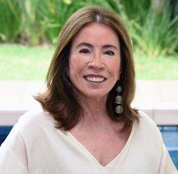 Cidinha Fonseca