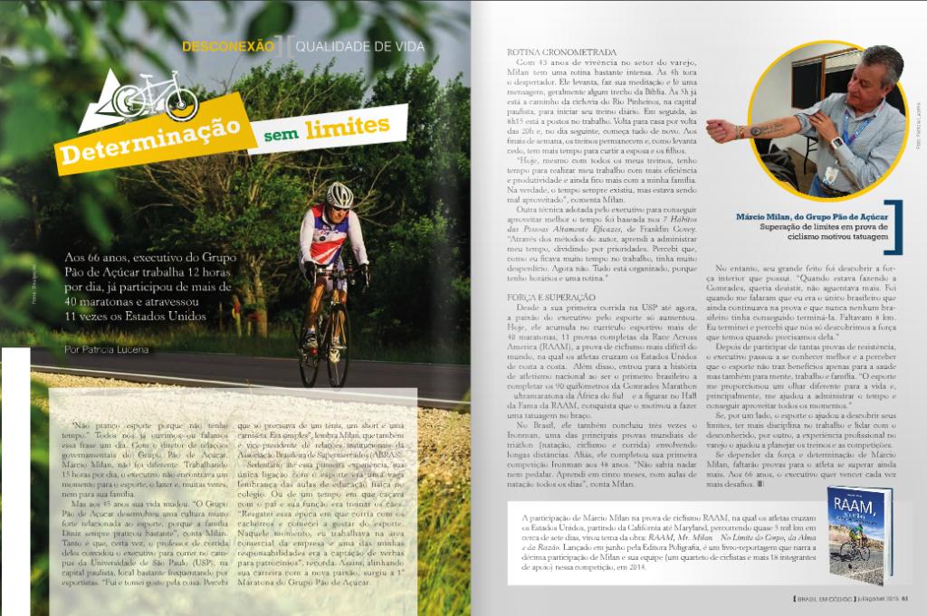 Márcio Milan na Revista Brasil em Código</im>