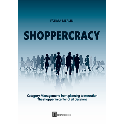 foto: Shoppercracy