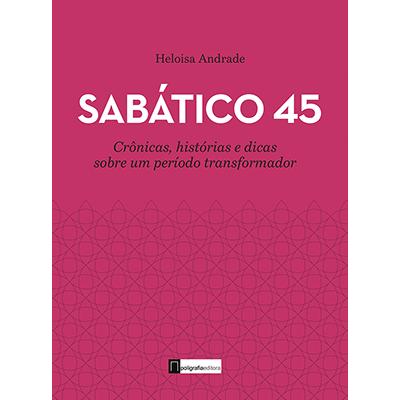foto: Sabático 45